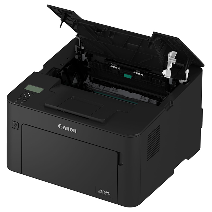 Принтер CANON i-SENSYS LBP162dw (2438C001)
