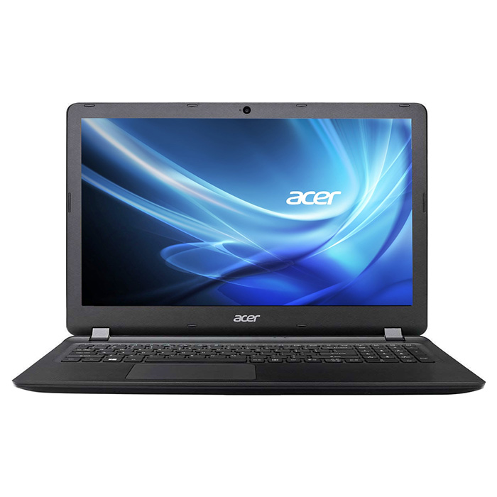 Ноутбук ACER Extensa EX2540-566E Midnight Black (NX.EFHEU.085)