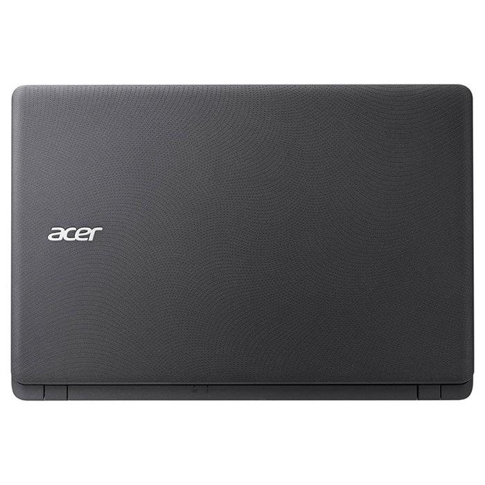 Ноутбук ACER Extensa EX2540-56WK Midnight Black (NX.EFHEU.051)