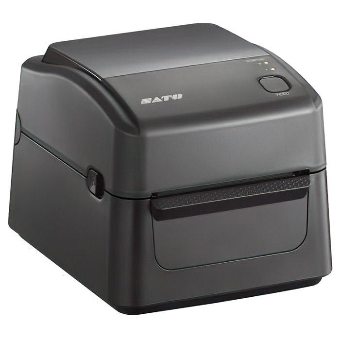 Принтер етикеток SATO WS408TT