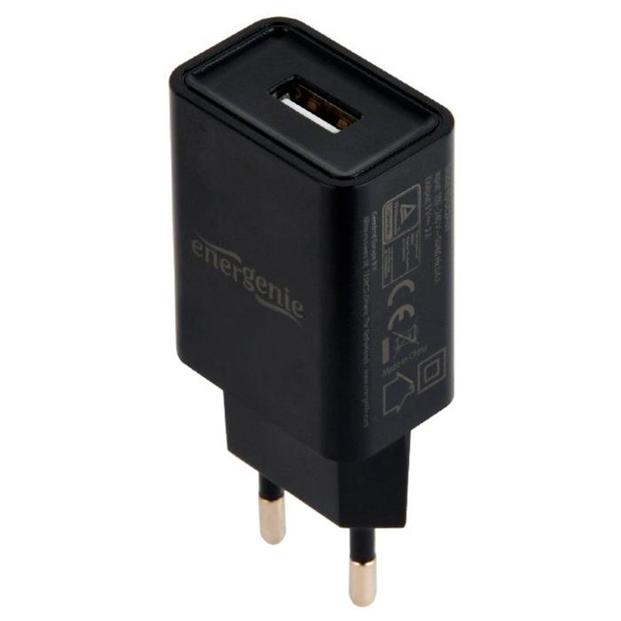 Зарядное устройство ENERGENIE EG-UC2A-03