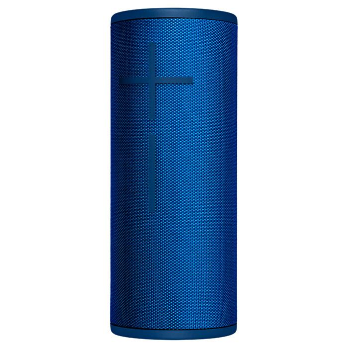 Портативная колонка ULTIMATE EARS Boom 3 Lagoon Blue (984-001362)