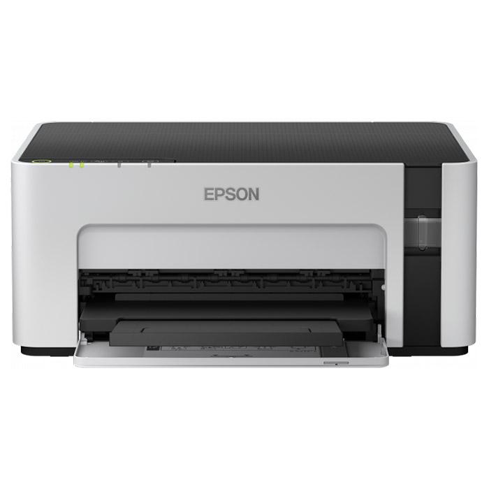 Принтер EPSON M1120 (C11CG96405)