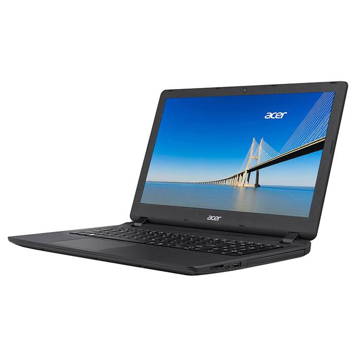 Ноутбук ACER Extensa EX2540-39BD Midnight Black (NX.EFHEU.063)