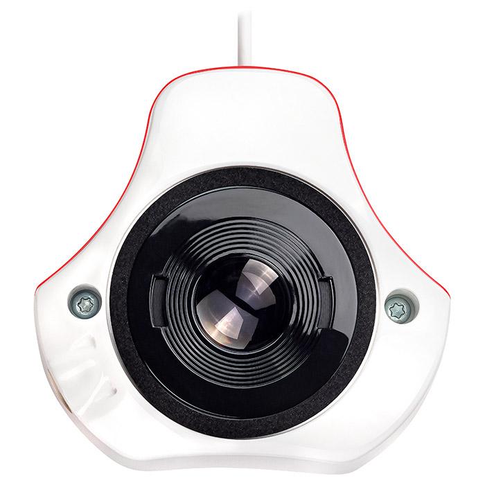 Калибратор монитора DATACOLOR SpyderX Pro