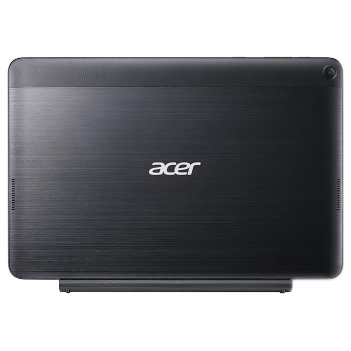 Ноутбук ACER One 10 Pro S1003P-14DZ Shale Black (NT.LEDEU.008)