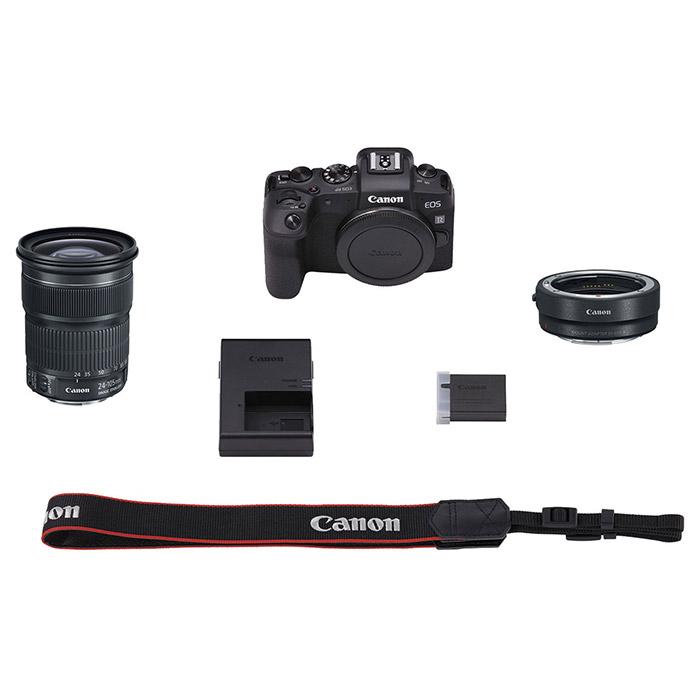 сайдинг какие типы фильтров используют в фотоаппарате такие эстетичные разные