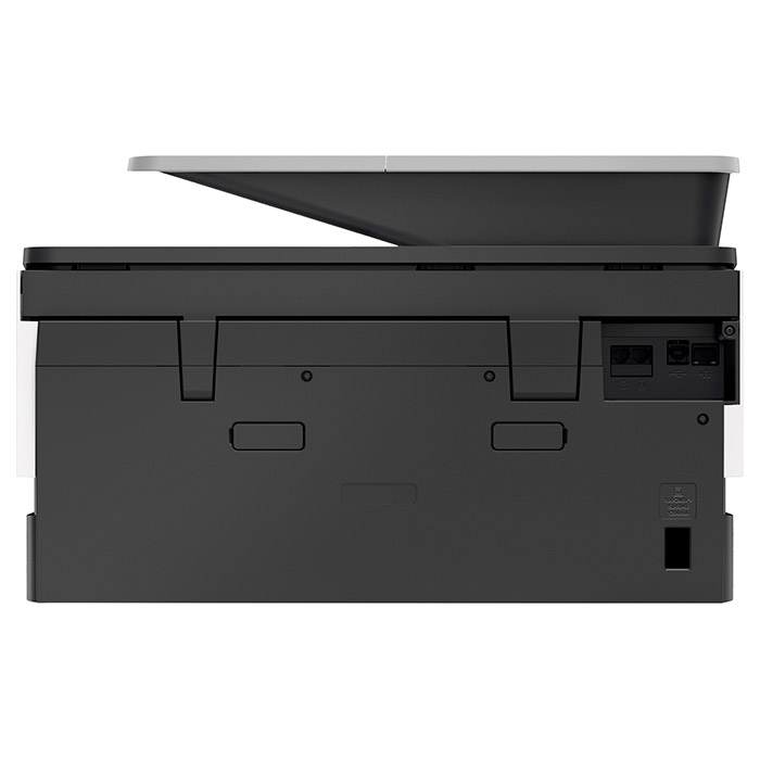 БФП HP OfficeJet Pro 9010 (3UK83B)