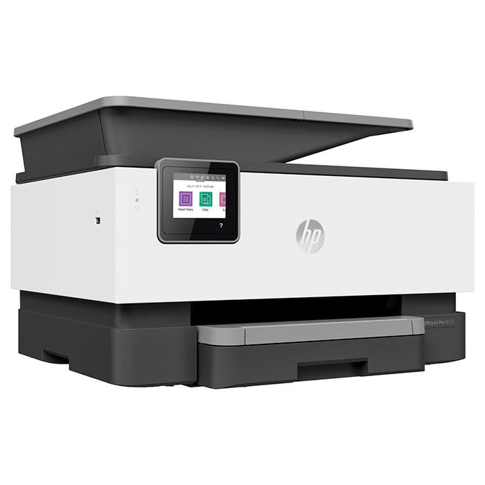 БФП HP OfficeJet Pro 9013 (1KR49B)