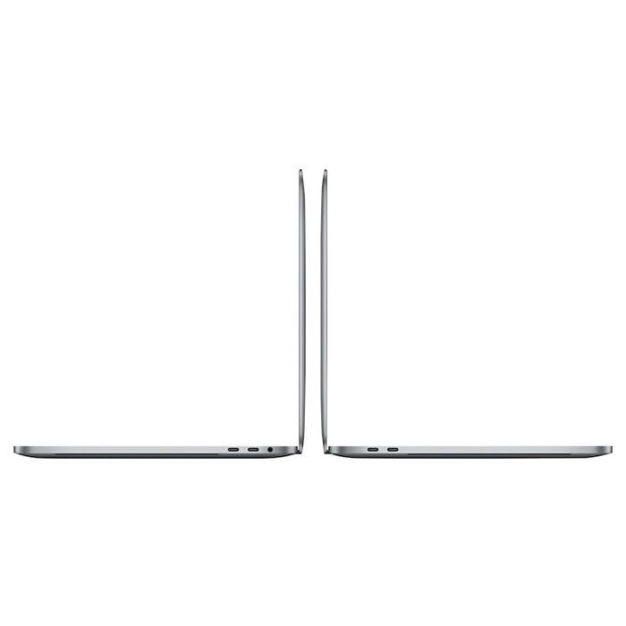 "Ноутбук APPLE A1990 MacBook Pro 15"" Touch Bar Space Gray (MV902UA/A)"