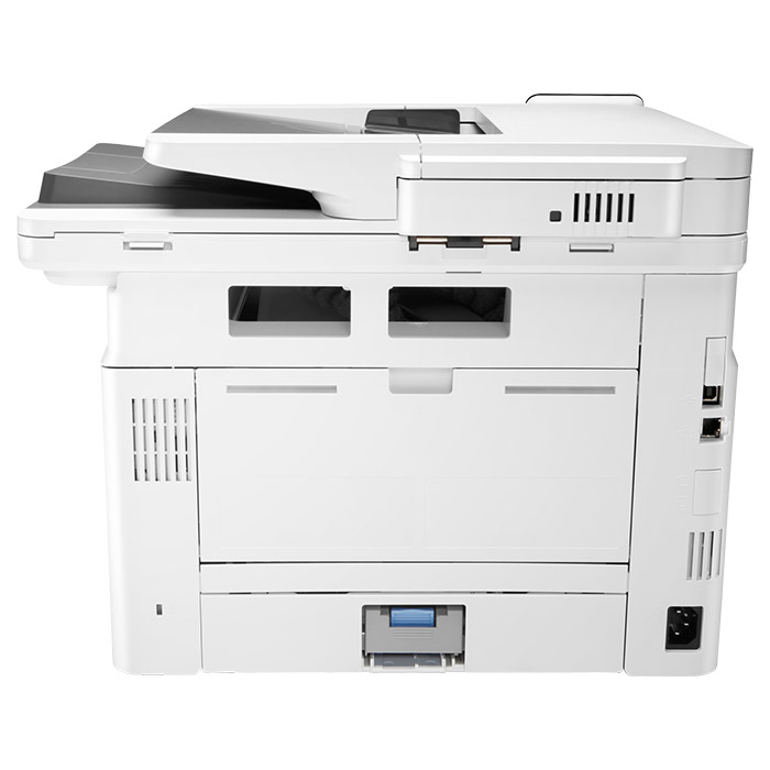 БФП HP LaserJet Pro M428dw (W1A28A)