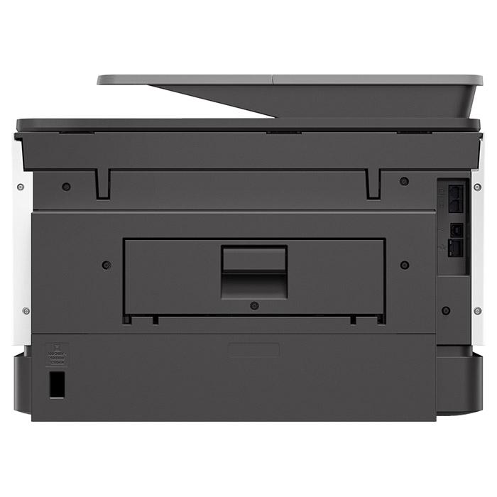 БФП HP OfficeJet Pro 9020 (1MR78B)