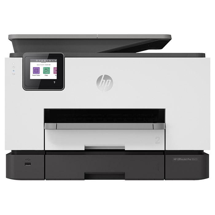 БФП HP OfficeJet Pro 9023 (1MR70B)