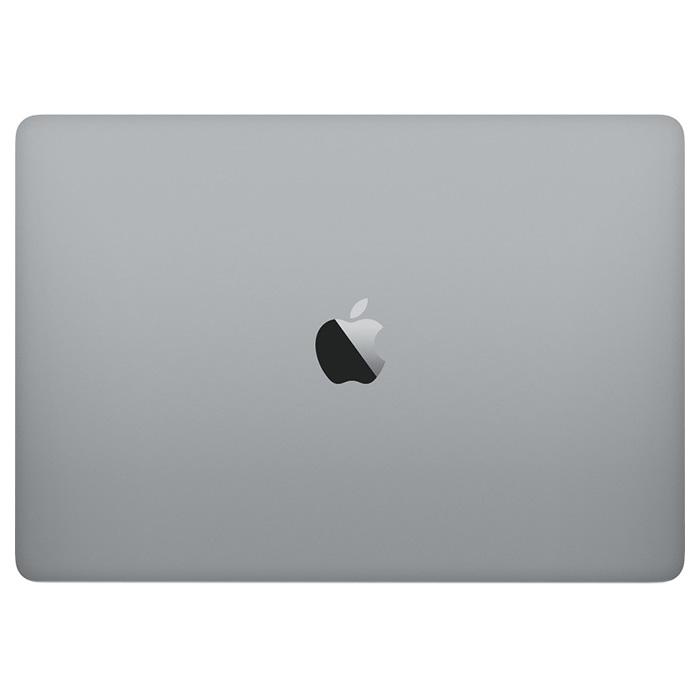 "Ноутбук APPLE A1989 MacBook Pro 13"" Touch Bar Space Gray (Z0WQ000ER)"