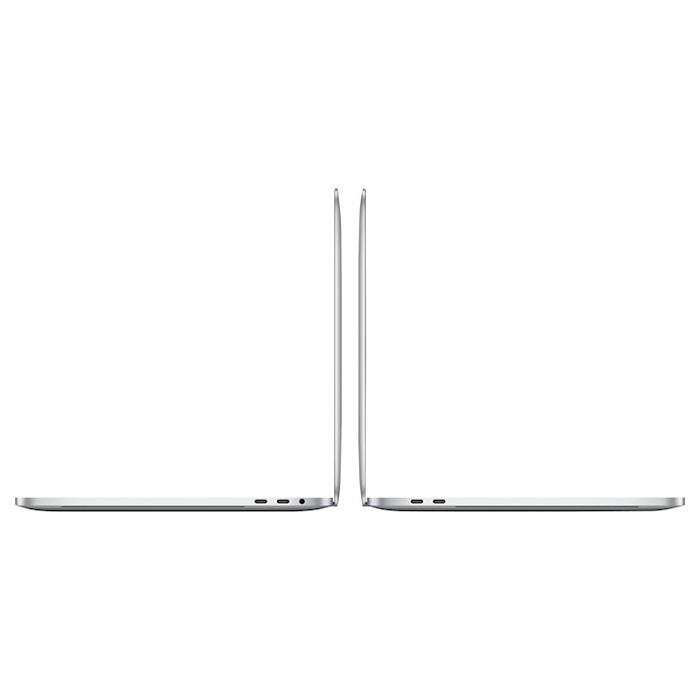"Ноутбук APPLE A1989 MacBook Pro 13"" Touch Bar Silver (MV9A2UA/A)"
