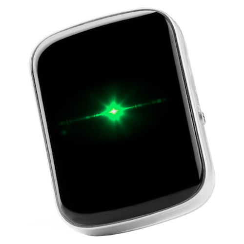 GPS-трекер для животных GOGPS Z3 Black (Z3BK)