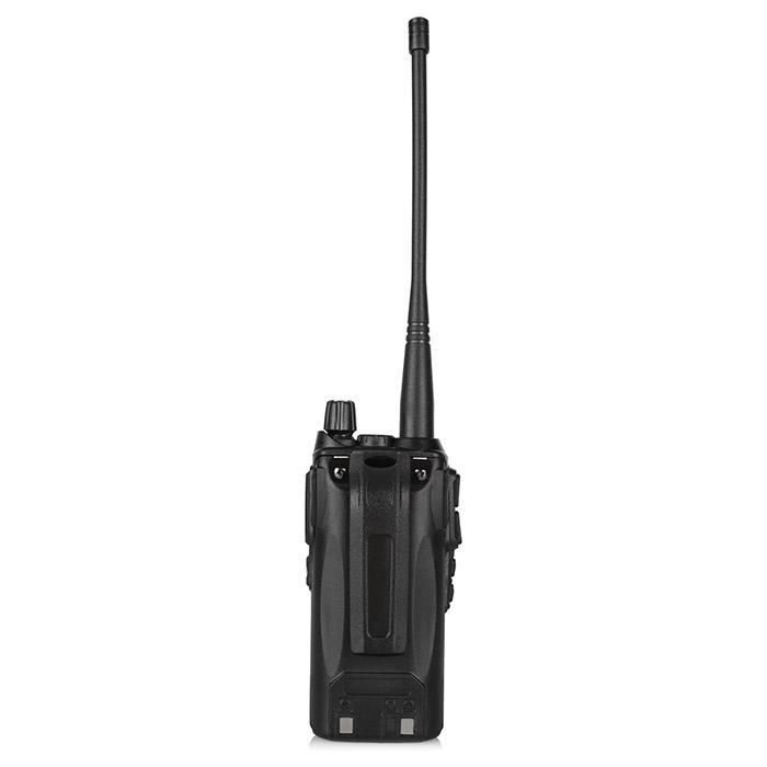Рация BAOFENG UV-82 Tactical 2-pack