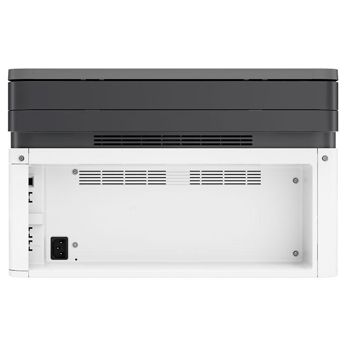 БФП HP Laser MFP 135a (4ZB82A)