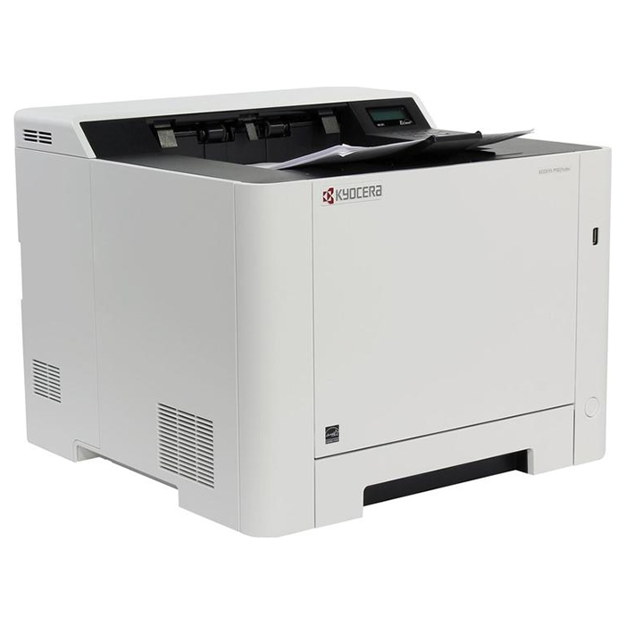 Принтер KYOCERA Ecosys P5021CDW (1102RD3NL0)