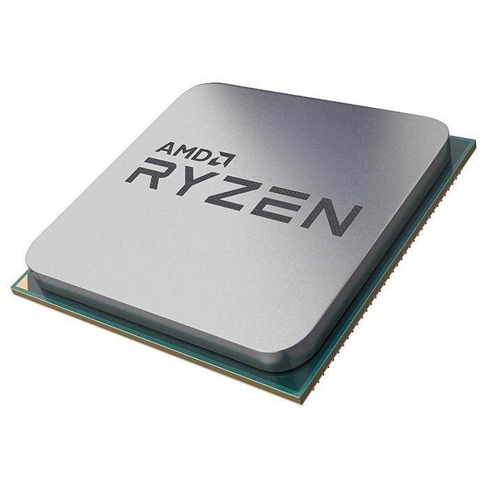 Процессор AMD Ryzen 5 3600 3.6GHz AM4 (100-100000031BOX)