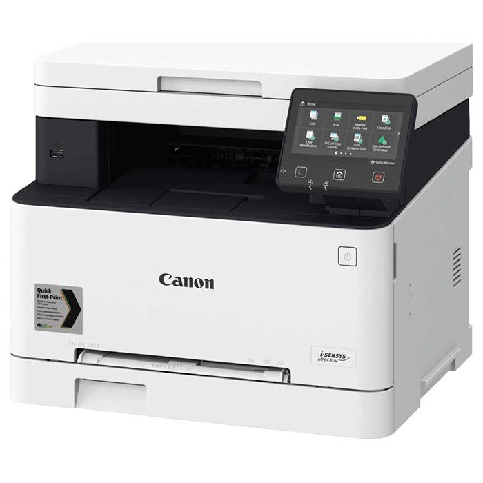 БФП CANON i-SENSYS MF645Cx (3102C033)