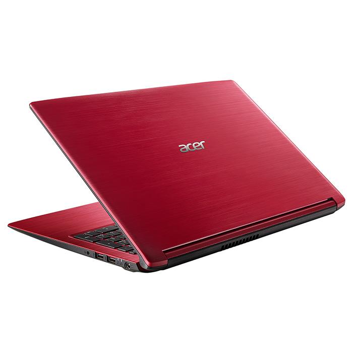 Ноутбук ACER Aspire 3 A315-53G-319Z Rococo Red (NX.HACEU.012)