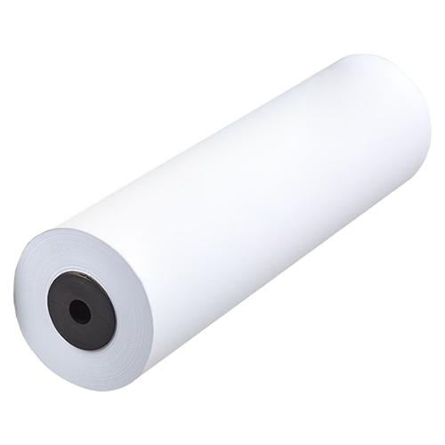 """Рулонний папір для плотерів XEROX Architect (75) 24"""" 594mm x 175m (450L90238)"""