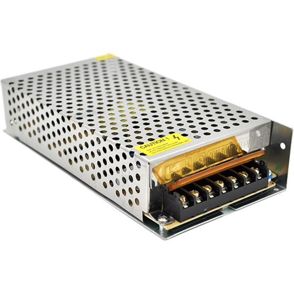 Блок питания RITAR RTPS 12-100