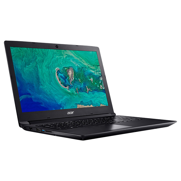 Ноутбук ACER Aspire 3 A315-41G-R42Y Obsidian Black (NX.GYBEU.048)