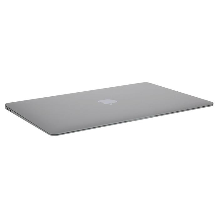 "Ноутбук APPLE A1932 MacBook Air 13"" Retina Space Gray (Z0X10006E)"