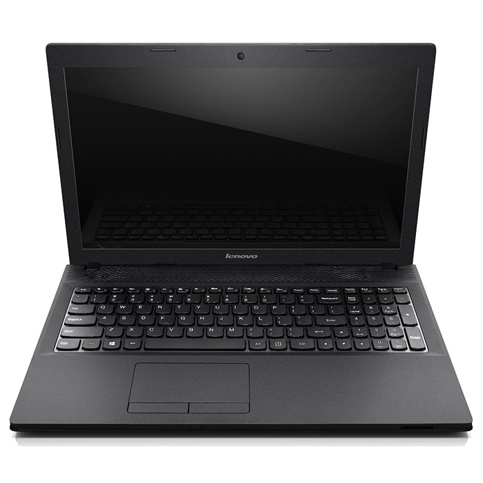 Ноутбук LENOVO IdeaPad G505G Black (59422264)