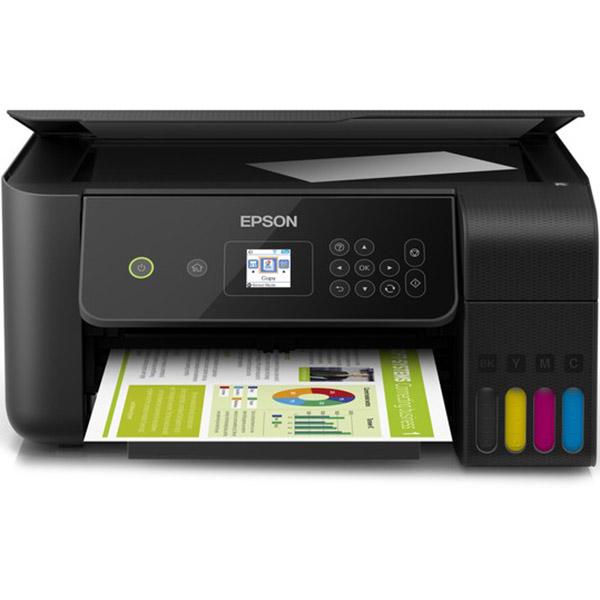 БФП EPSON L3160 (C11CH42405)