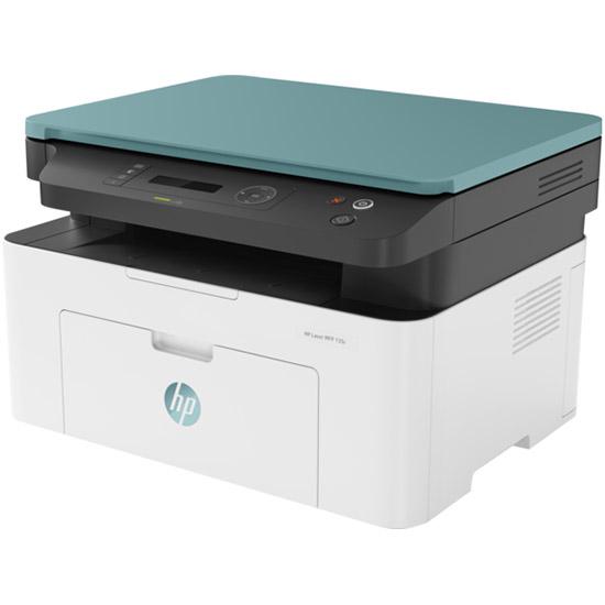 БФП HP Laser 135r (5UE15A)