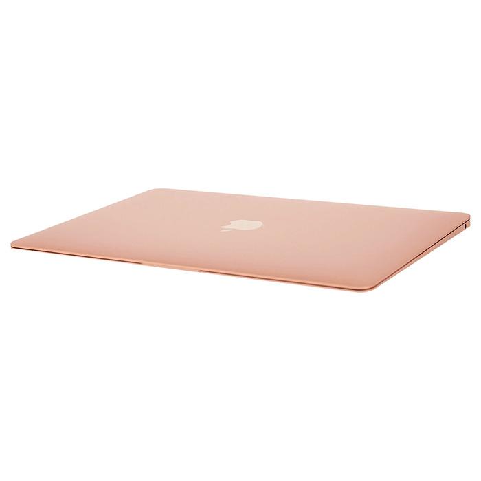 """Ноутбук APPLE A1932 MacBook Air 13"""" Retina Gold (MVFM2RU/A)"""