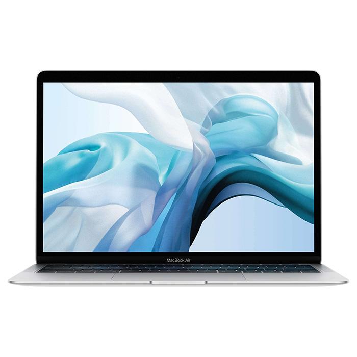 """Ноутбук APPLE A1932 MacBook Air 13"""" Retina Silver (MVFK2RU/A)"""