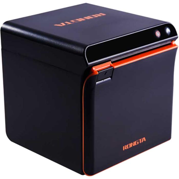 Принтер чеків RONGTA ACE H1 USB/LAN