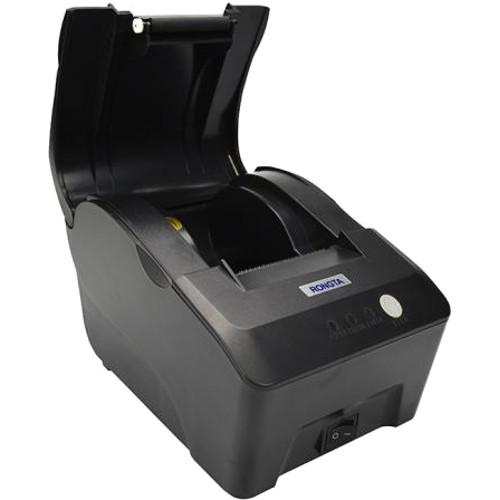Принтер чеків RONGTA RP58EUSB