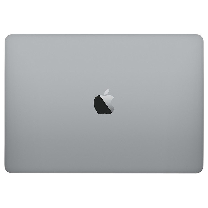 """Ноутбук APPLE A1990 MacBook Pro 15"""" Touch Bar Space Gray (Z0WV00069)"""