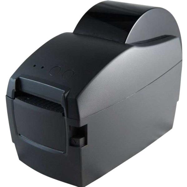Принтер етикеток GPRINTER GP-2120T USB/COM