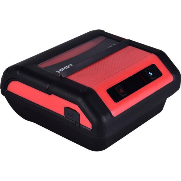 Принтер чеків HPRT HM-Z3 USB/BT (16587)