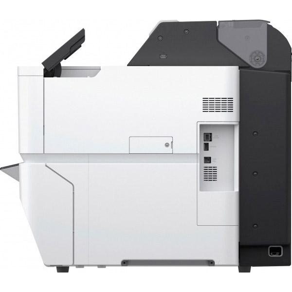 """Широкоформатний принтер 24"""" EPSON SureColor SC-T3400N (без стенду) (C11CF85302A0)"""