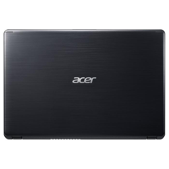Ноутбук ACER Aspire 5 A515-52G-501G Obsidian Black (NX.H15EU.005)