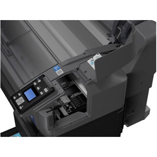 "Широкоформатний принтер 44"" EPSON SureColor SC-F6300 (hdK) (C11CH66301A0)"
