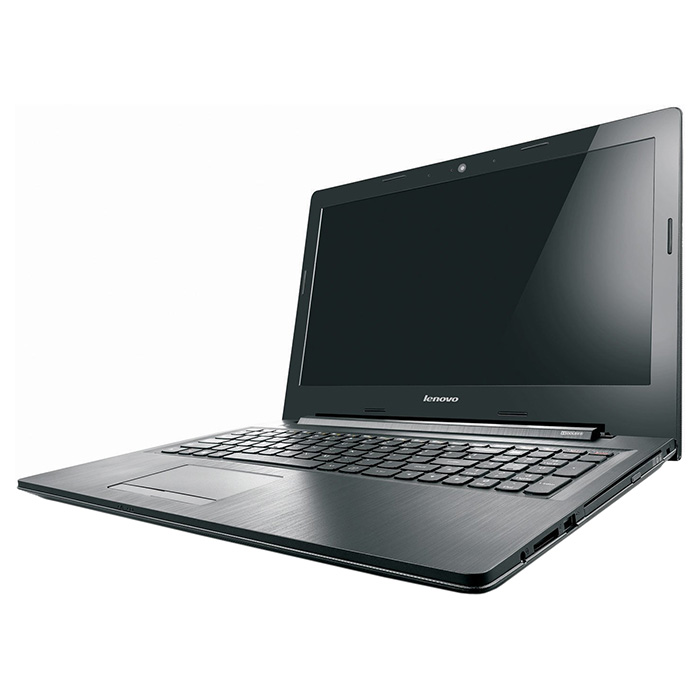 Ноутбук LENOVO IdeaPad G50-70 Black (59418040)