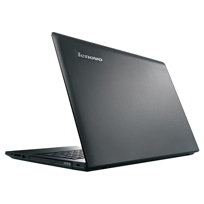 Ноутбук LENOVO IdeaPad G50-70 Black (59413953)