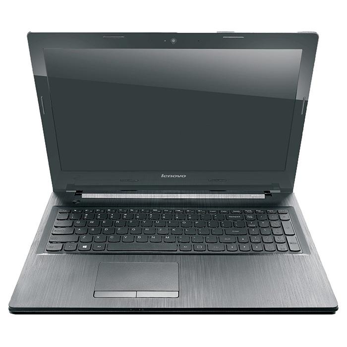 Ноутбук LENOVO IdeaPad G50-70 Black (59423448)