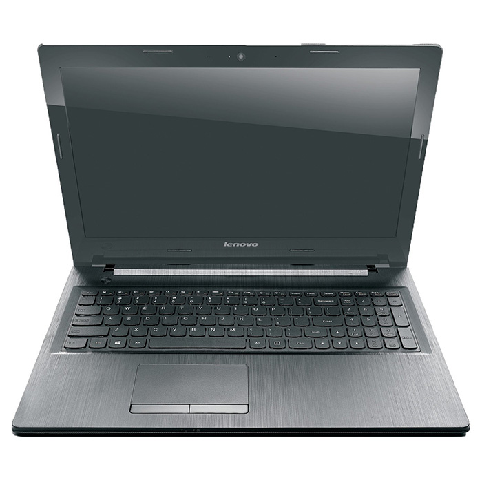 Ноутбук LENOVO IdeaPad G50-70 Black (59420864)