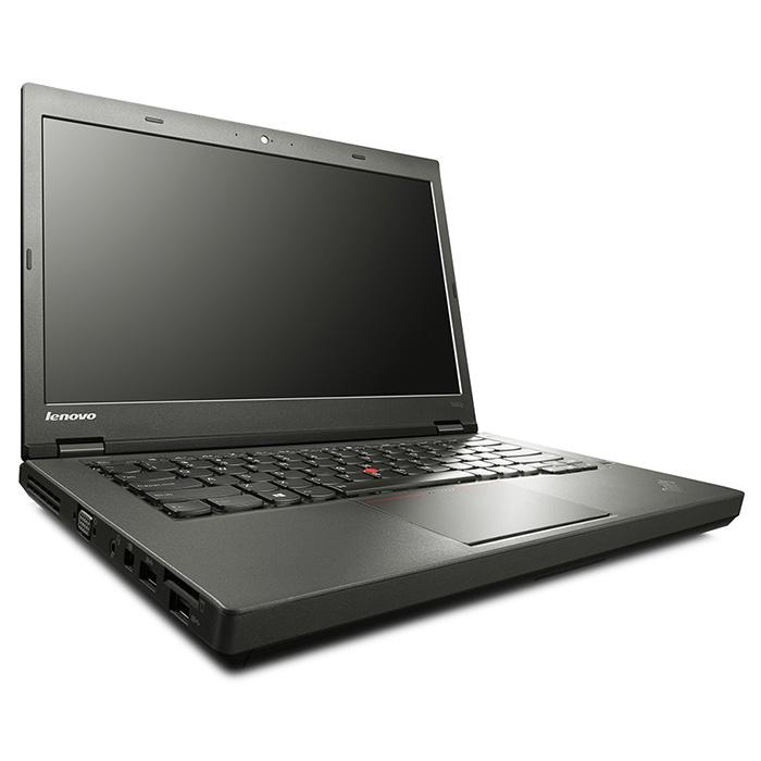 Ноутбук LENOVO ThinkPad T440p (20AN00BART)