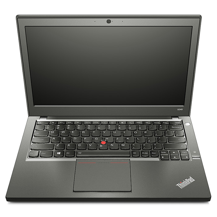 Ноутбук LENOVO ThinkPad X240 (20AL0003RT)