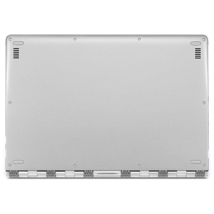 Ноутбук LENOVO IdeaPad Yoga 3 Pro Silver (80HE00CHUA)